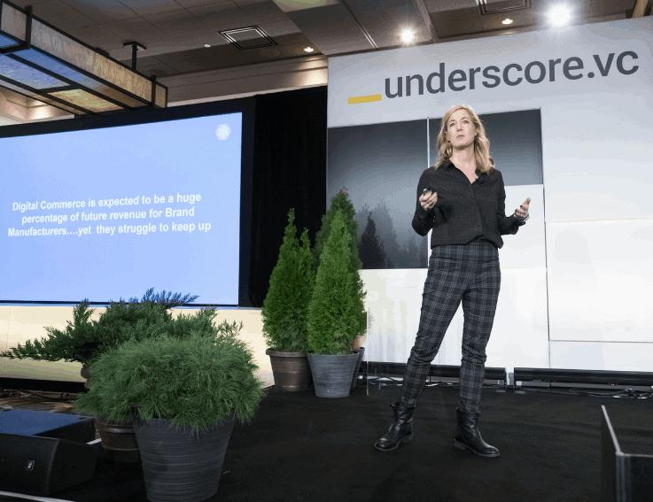 Underscore Core