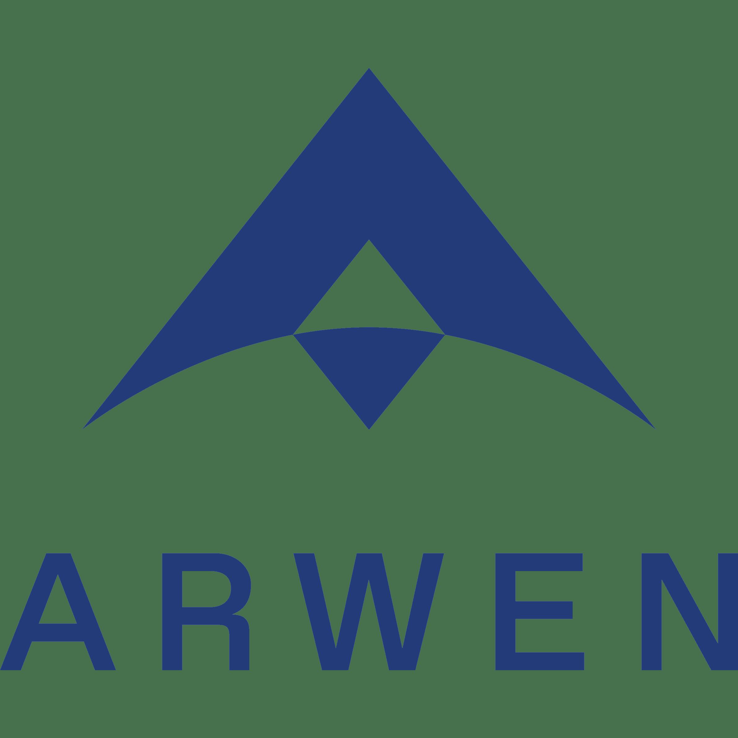 Arwen Logo