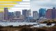 The Case For Boston: Why To Start Your Company in Boston