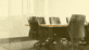 How Do You Interview a Prospective Board Director? Empty Board Room Chair