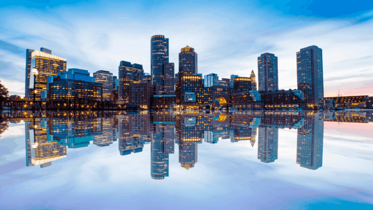 Build Your Business in Boston
