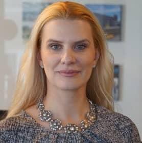 Tanya Bakalov